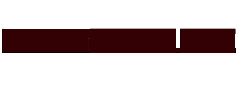 RATTAN NOBLESSE